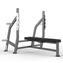 FW-2001 Olympic Flat Bench
