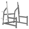 FW-2018 Squat Rack
