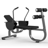 FW-2007 Assist Abdominal Bench