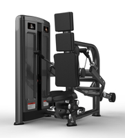 M7Pro-1006 Triceps Extension
