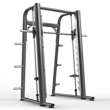 FM-1009 Smith Machine